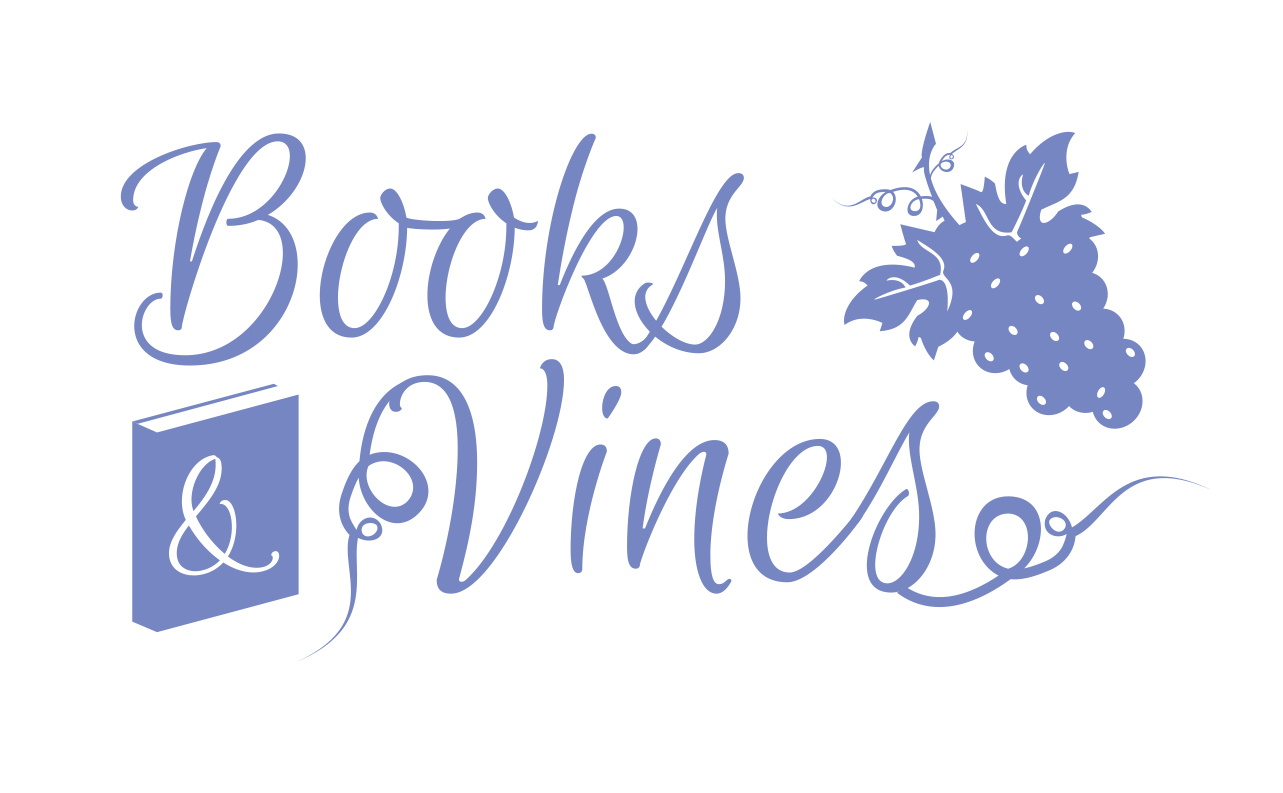 8th Annual Books and Vines Event -- September 11, 2015 photo